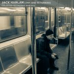 jack harlan cover lost and returning